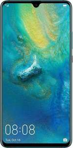 Smartfon Huawei Mate 20 X (5G) 8/256GB Emerald Green