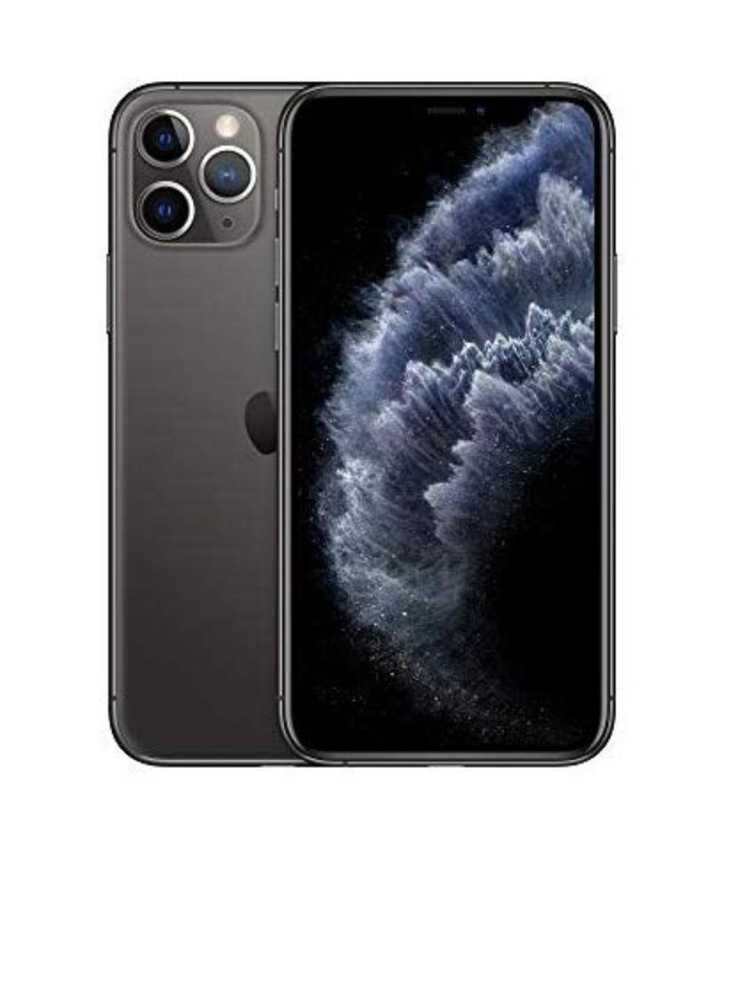 Apple Iphone 11 Pro 64GB ~4372 PLN REVOLUT /AMAZON.IT
