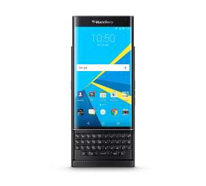 BlackBerry PRIV ~ 1750zł na Warehouse Deals @ Amazon