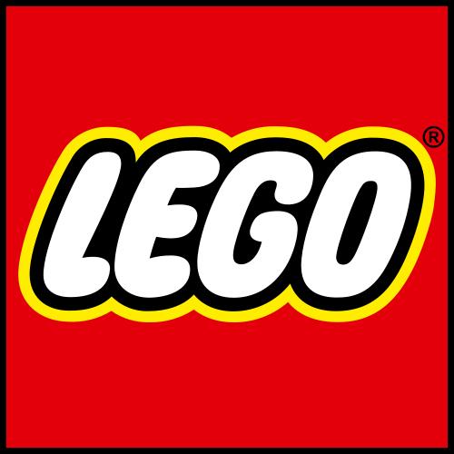 LEGO SHOP - Oferty Black Friday