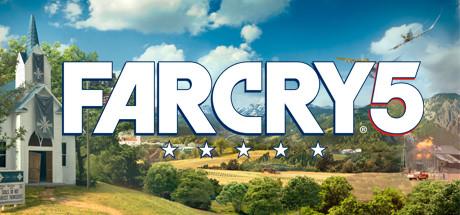FARCRY 5 na PC