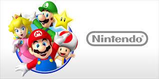 Wyprzedaż gier na konsole Nintendo (3DS i Wii U) + darmowa dostawa @ Konsole i Gry