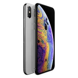 Iphone XS 64GB SIlver, Gold, Grey