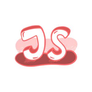 Wyśmienity kurs JS w najlepszym Polskim wydaniu