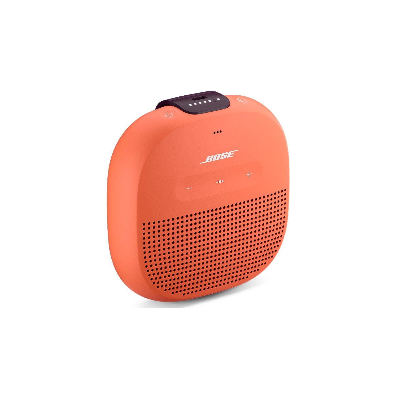 Bose Soundlink micro - 3 kolory