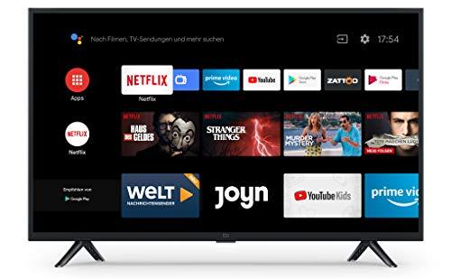 """Xiaomi Mi TV 32"""", Amazon.de"""