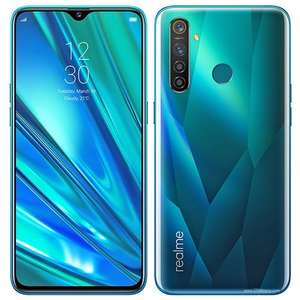 OPPO Realme 5 Pro 8/128GB Global Blue