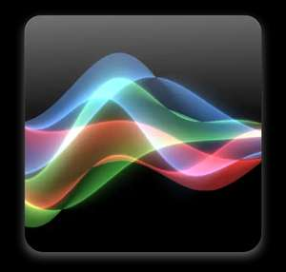 Wave - live wallpaper