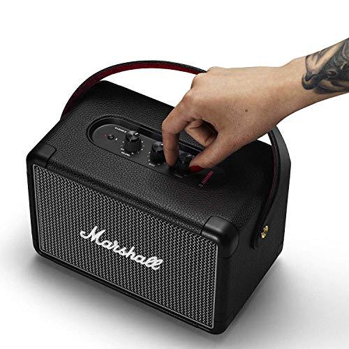 Głośnik Bluetooth Marshall Kilburn II @Amazon