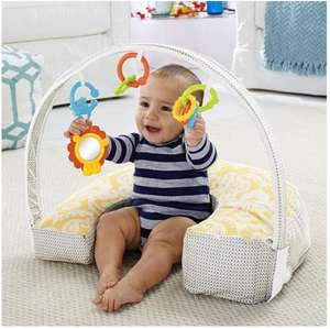 Fisher Price 45% taniej mata