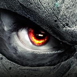 Promocja na gry z serii Darksiders @ GOG