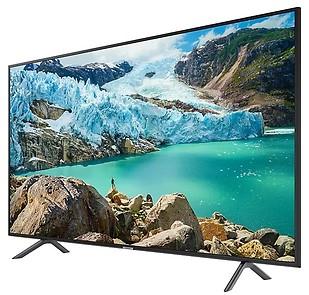 Telewizor Samsung UE 75RU7172 Maxelektro