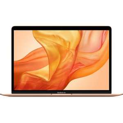 Apple MacBook Air 13 i5 8GB 128GB MREE2ZE/A 2018