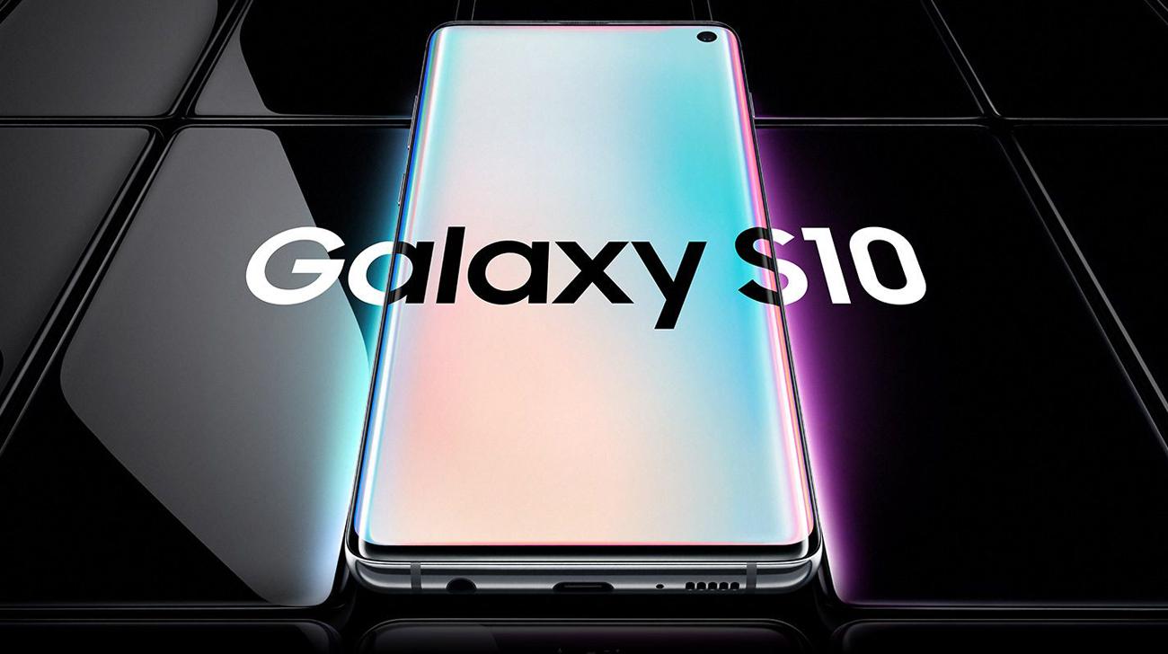 Samsung s10 + głośnik JBL Charge 4 + dodatkowy rabat 400 PLN