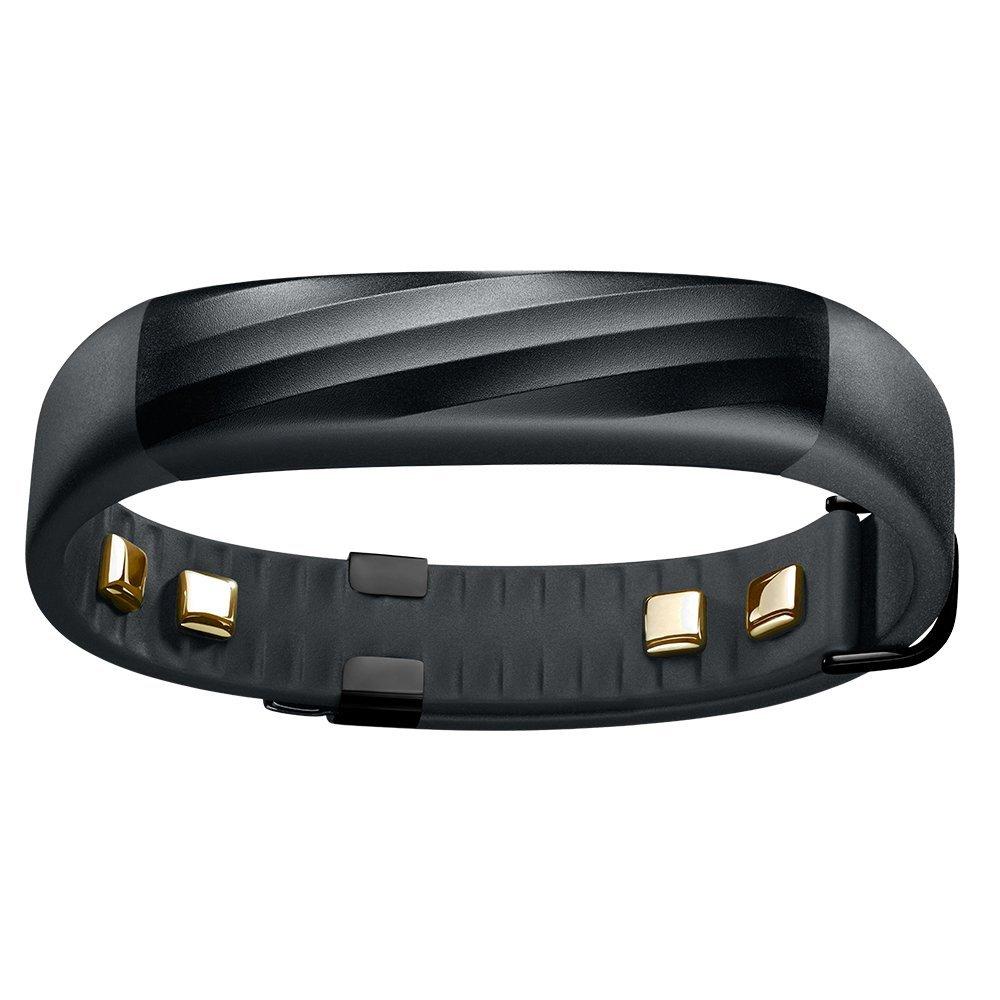 Smartband Jawbone UP3 za ok. 315zł @ Amazon.de