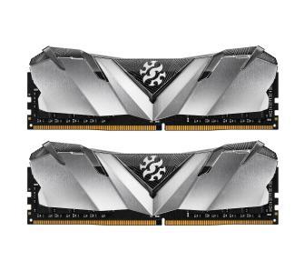 Adata XPG Gammix D30 DDR4 16GB (2 x 8GB) 3000 CL16