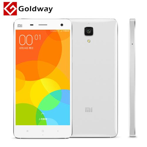 Xiaomi MI4 2GB/16 ROM LTE