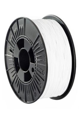 Filamenty Colorfill w obniżonej cenie 31,99 za 1kg