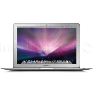 Laptop Apple Macbook Air 13 (i5-5250U, RAM 8GB, SSD 128GB, OSX) 450zł taniej @ Media Expert