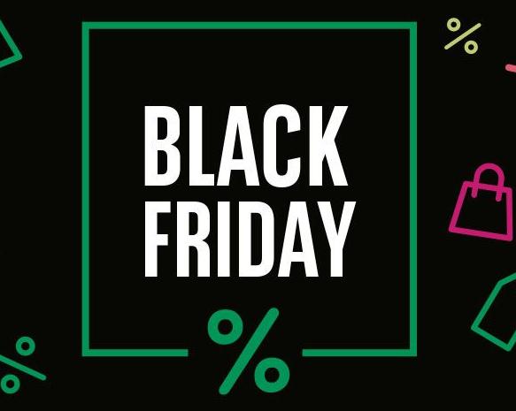 Kredyt w BNP Paribas - Black Friday RRSO 7,76%