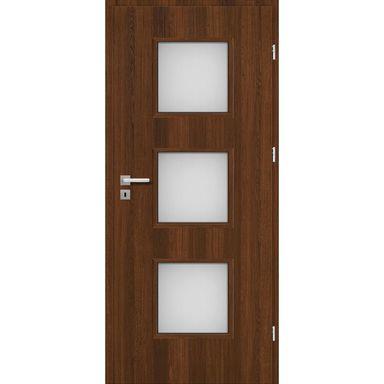 Drzwi TOMINO i VIBO 80P/L