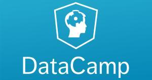 DataCamp – roczna subskrypcja na kursy data science