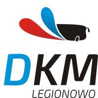 Legionowo - Darmowa komunikacja miejska