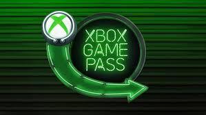 Kody Xbox Game Pass Ultimate 14 dni, nawet do 3 lat ważności konta - VIP LEGO.com