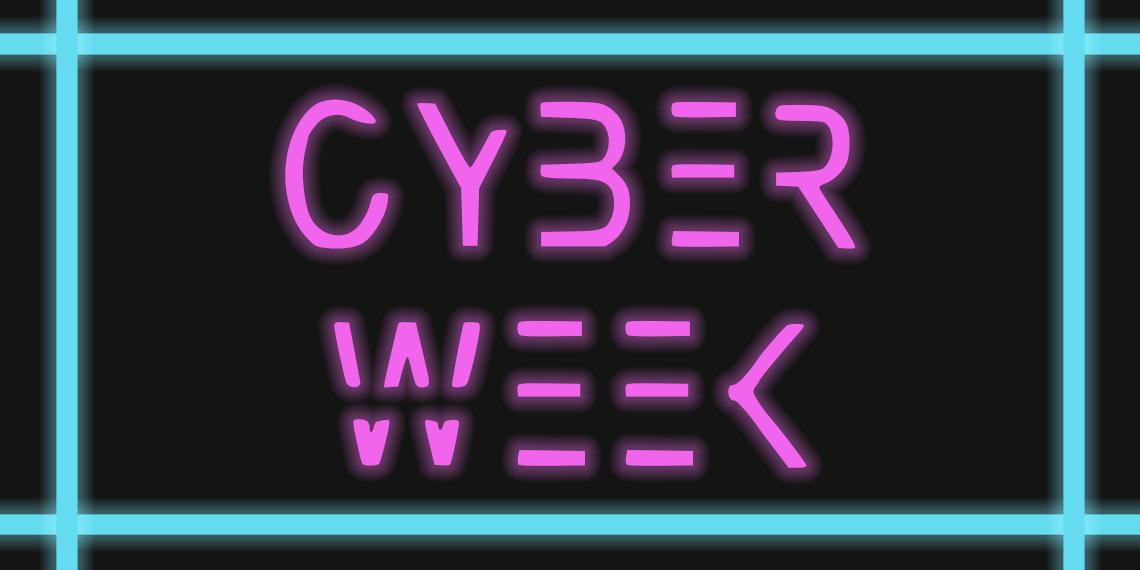 Cyber Week w Audiomagic, tanio słuchawki i DAC-i