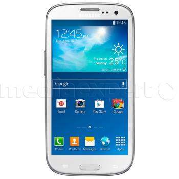 Smartfon SAMSUNG GT-I9301i Galaxy SIII Neo za 888zł  @ Media Expert