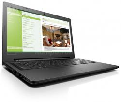 "Laptop Lenovo 100-15IBD (Core i5-5200U, 15.6"", RAM: 4GB, HDD: 500GB, Windows 10) @ Komputronik"