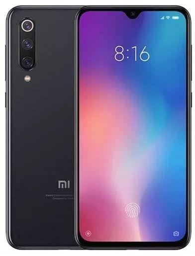 Xiaomi mi 9 se 128gb czarny