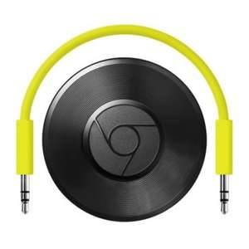 Google Chromecast Audio OEM