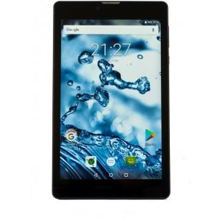 Tablet z funkcją nawigacji NAVITEL T500 3G