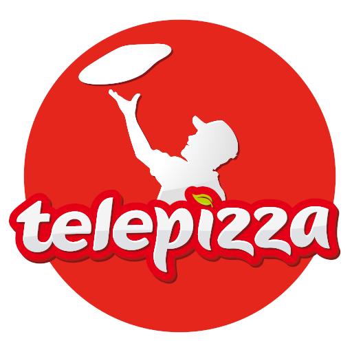 Telepizza Do każdego zamówienia figurka z klocków Gratis