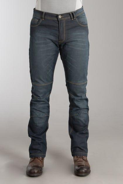 Spodnie motocyklowe Jeans Course Drift Aramid