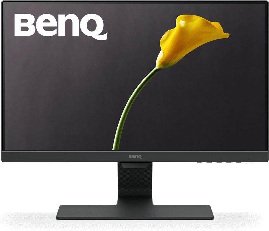 Monitor BenQ GW2480E matryca IPS w morele.net