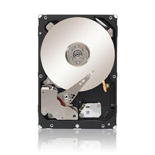 """Dysk 3,5"""" SEAGATE 3TB CONSTELLATION ES.3 (ST3000NM0033) za 459zł @ Amazon.de"""