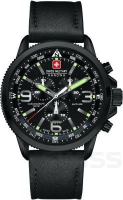 Zegarek Swiss Military Hanowa Arrow Chrono
