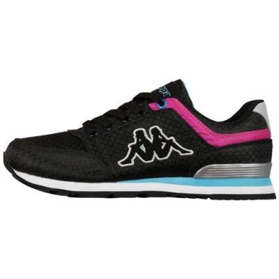 Damskie buty Kappa Louis Beach 66% taniej - za 49,00zł @ Czelex.pl