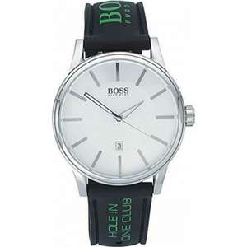 Męski zegarek Hugo Boss 1512884 @ Watches2U