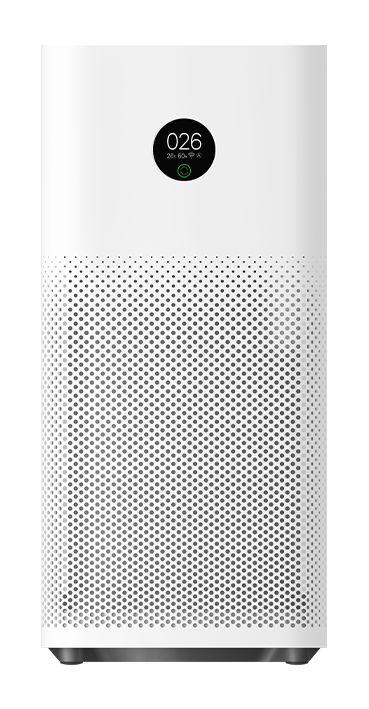 Oczyszczacz Xiaomi air purifier 3H z Polski