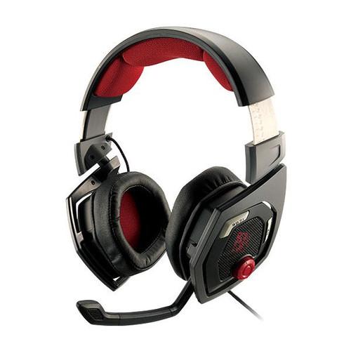 Słuchawki Tt Esports Thermaltake Shock 3D 7.1