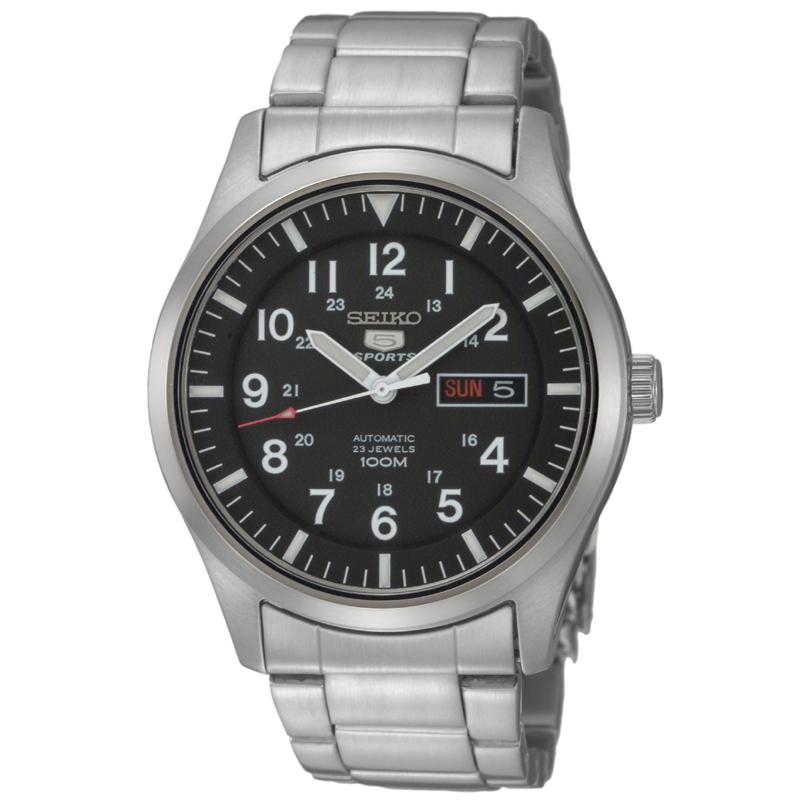 Zegarek Seiko SNZG13K1 -30%