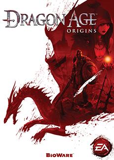 Dragon Age: Początek za DARMO! @ Origin