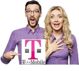 NoLimits min/sms oraz 10GB GRATIS W T-MOBILE NA KARTĘ