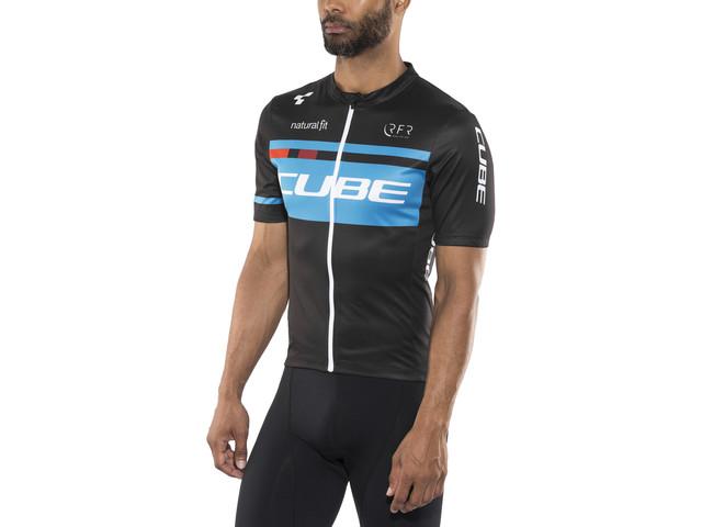Koszulka Cube, XS-XL Bikester plus więcej!