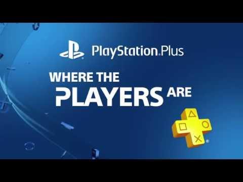 PlayStation PLUS - 2016 czerwiec - fajne gry za free