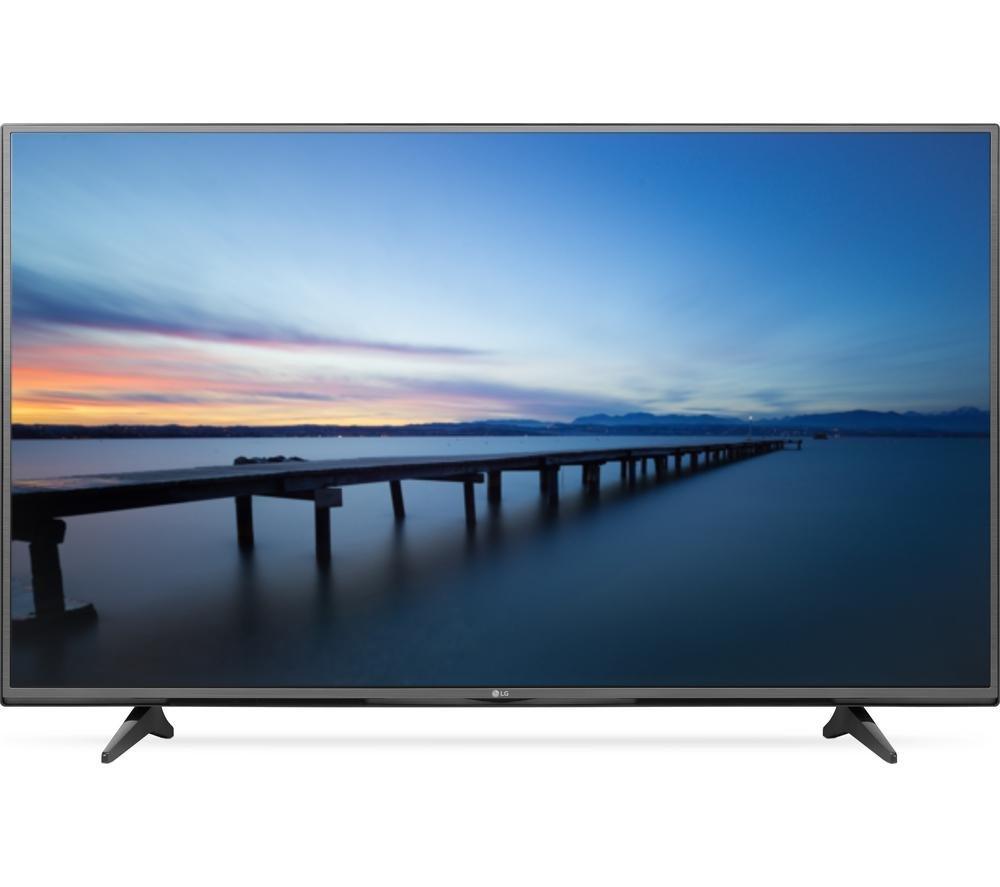 """Telewizor LG 49UF680V (49"""", 4K, WiFi, Smart TV) za 2164zł @ Morele"""