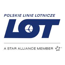Promocja adwentowa LOT. Europa od 199 PLN, Azja od 499 PLN, Ameryka od 1799 PLN